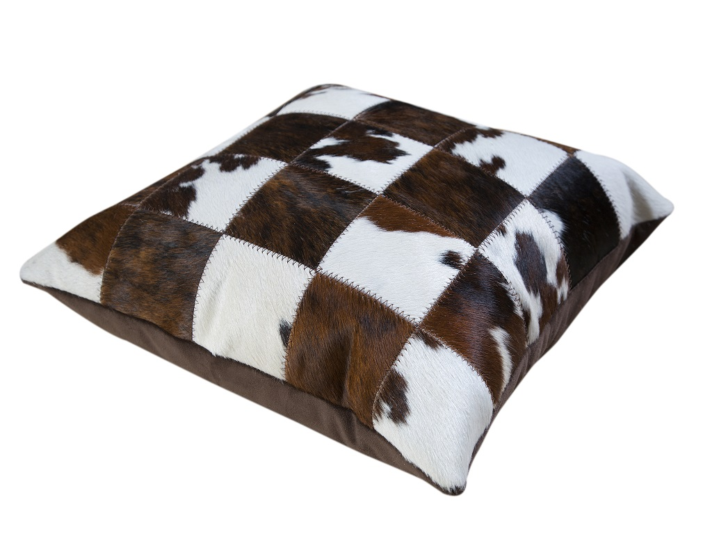 Cushion Cow 10x10