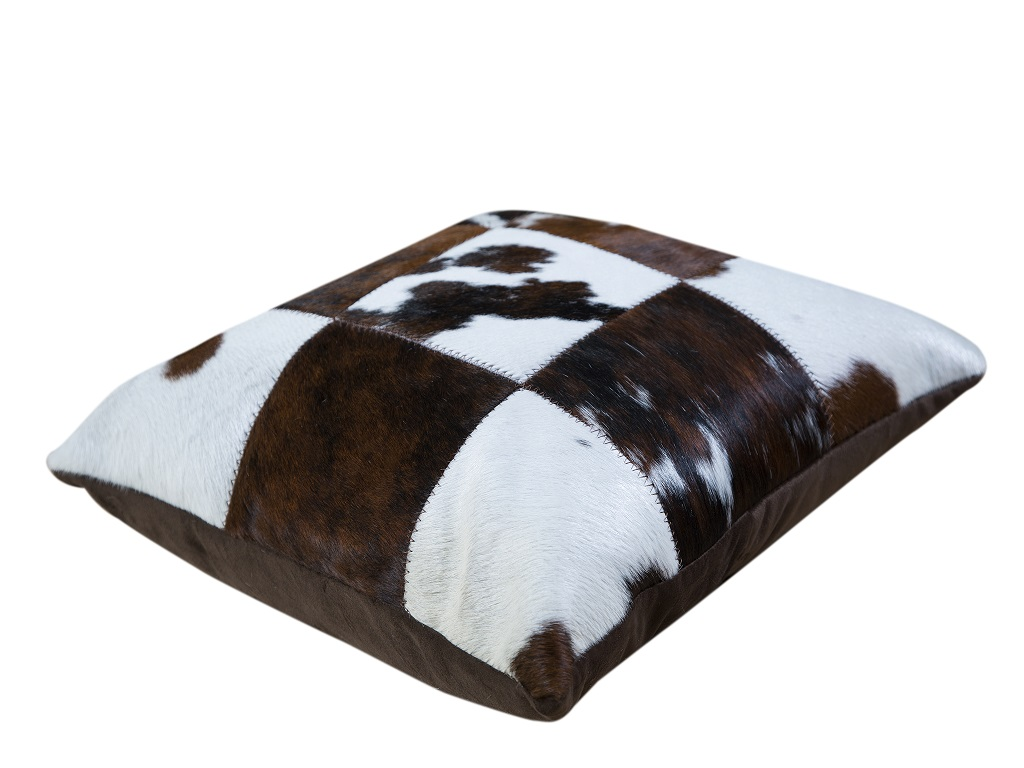 Cushion Cow 15x15