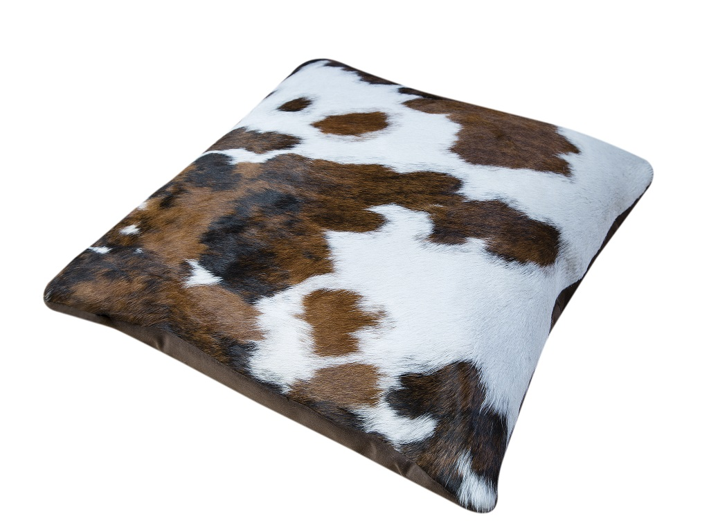 Cushion Cow Single